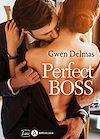 Télécharger le livre :  Perfect Boss