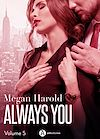 Always you - Volume 5
