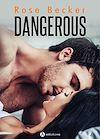 Télécharger le livre :  Dangerous - 4