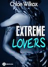 Télécharger le livre :  Extreme Lovers - 1 - Teaser