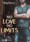Télécharger le livre :  No Love, No Limits - Teaser