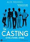 Télécharger le livre :  The Casting - Intégrale