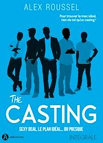 Download this eBook The Casting - Teaser