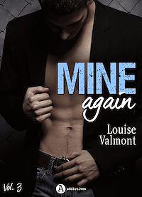 Télécharger le livre : Mine Again - Volume 3