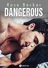 Télécharger le livre :  Dangerous - 5