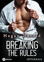 Télécharger le livre :  Breaking the Rules