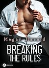 Breaking the Rules - Teaser