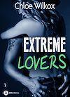 Télécharger le livre :  Extreme Lovers - 3 - Saison 1
