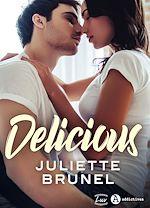 Téléchargez le livre :  Delicious - Teaser