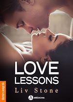 Téléchargez le livre :  Love Lessons - Histoire  intégrale