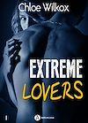 Télécharger le livre :  Extreme Lovers - 1 - Saison 2