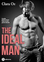 Téléchargez le livre :  The Ideal Man - Teaser