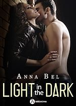 Download this eBook Light in the Dark