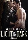 Télécharger le livre :  Light in the Dark - Teaser