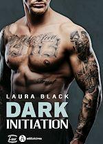 Download this eBook Dark Initiation