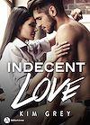 Télécharger le livre :  Indecent Love - Teaser