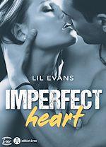 Télécharger le livre :  Imperfect Heart