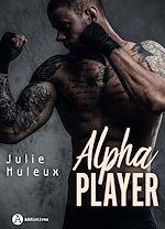 Télécharger le livre :  Alpha Player