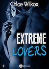 Télécharger le livre :  Extreme Lovers - 3 - Saison 2