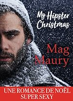 Download this eBook My Hipster Christmas - Teaser
