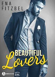Téléchargez le livre :  Beautiful Lovers