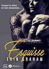 Télécharger le livre :  Esquisse - Teaser