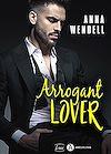 Arrogant Lover - Teaser