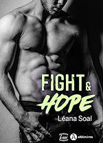 Télécharger le livre :  Fight & Hope