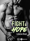 Télécharger le livre :  Fight & Hope - Teaser