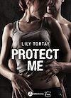 Télécharger le livre :  Protect Me