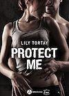 Télécharger le livre :  Protect Me - Teaser