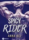 Spicy Rider : Bad & Perfect