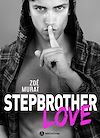 Télécharger le livre :  Stepbrother Love - Teaser