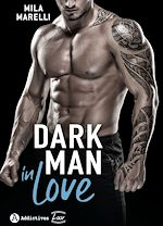 Download this eBook Dark Man In Love