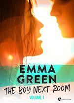 Téléchargez le livre :  The Boy Next Room - Volume 1