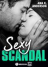 Télécharger le livre :  Sexy Scandal