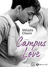 Télécharger le livre :  Campus Love