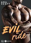 Télécharger le livre :  Evil Ride
