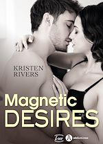 Download this eBook Magnetic Desires