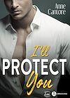 Télécharger le livre :  I'll Protect You - Teaser