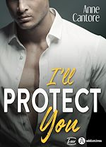Download this eBook I'll Protect You - Teaser