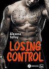 Télécharger le livre :  Losing Control