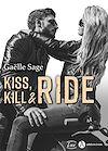 Kiss, Kill & Ride - Teaser