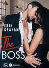 Télécharger le livre :  The Boss