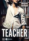 Télécharger le livre :  My Teacher - Teaser