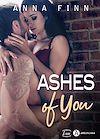 Télécharger le livre :  Ashes of You - Teaser