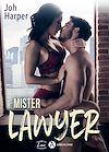 Télécharger le livre :  Mister Lawyer
