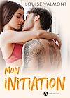 Télécharger le livre :  Mon initiation - Teaser