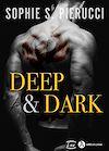 Télécharger le livre :  Deep and Dark