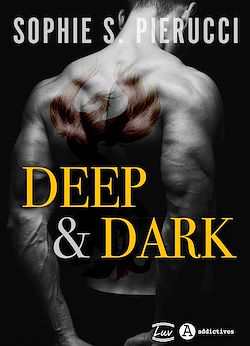 Deep and Dark